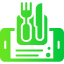 Food & Restaurant app Development
